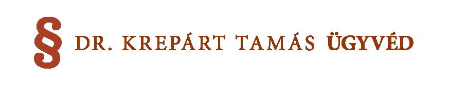Krepart logó